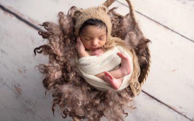 Book Your Newborn Photographer |