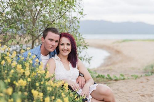 LoveThatPhoto Engagements & Wedding Photography